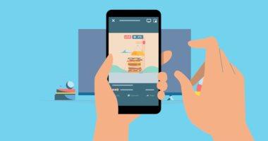فيس بوك تتيح بث فيديوهاتها عبر Chromecast و Apple TV