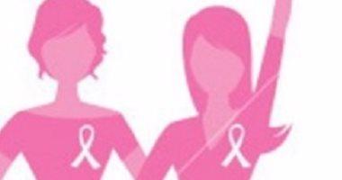 6 خطوات صحية يجب على الناجيات من السرطان فعلها لتجنب انتكاسة المرض