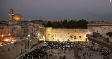 تصاعد أزمة إسرائيل واليونسكو بسبب الأقصى.. ونتنياهو يشكو للأمم المتحدة