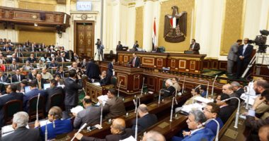 """نائب يتقدم بطلب إحاطة لوزير الخارجية في واقعة إساءة """"مدنى"""" لمصر"""
