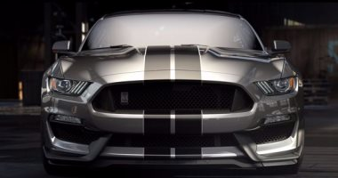 فورد تستدعى 38 ألف سيارة من السوق الصينية بسبب عيوب صناعية