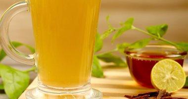 7 أطعمة تزيل السموم من الجسم.. أهمها الجنزبيل والبنجر