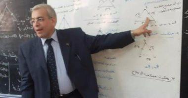 """""""تعليم القليوبية"""": لم نتلق شكاوى بشأن امتحان اللغة العربية للشهادة الإعدادية"""