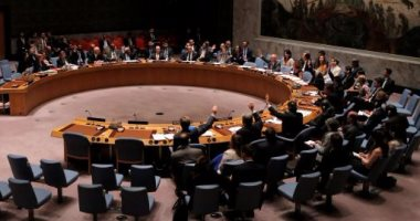 فرنسا: حلب تمثل أسوأ مأساة إنسانية منذ بداية القرن