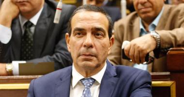 يهاجم-أيمن أبو العلا-استيراد السلع الاستفزازية: نستورد أسا
