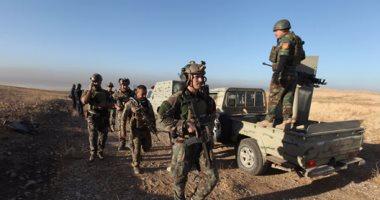 العراق مجلس كركوك يرفض عودة قوات البيشمركة إلى المحافظة