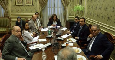 النائب رشاد شكرى: تشكيل لجنة عليا لتنشيط السياحة قرار إيجابى