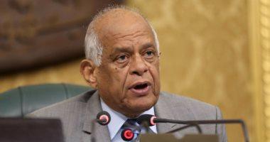 رئيس البرلمان رافضا رفع الجلسة لغياب الوزراء: رسالة سلبية تؤكد انتصار الحكومة