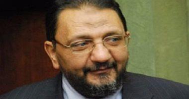 بعد ظهوره فى الاختيار.. محمد كمال المسئول الأول عن الكيان المسلح بالإخوان