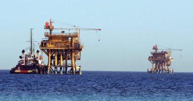 ماذا تعرف عن منطقة جبل الزيت قلعة صناعة البترول؟