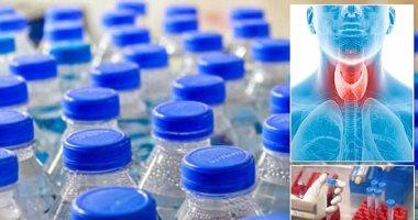 مطار سان فرانسيسكو يحظر بيع الزجاجات البلاستيكية.. اعرف السبب