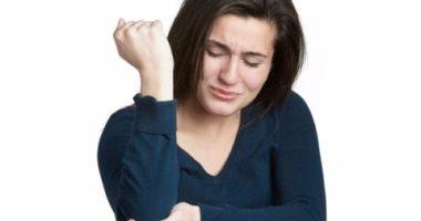 هشاشة العظام.. 5 أعراض تدل على الإصابة بالمرض
