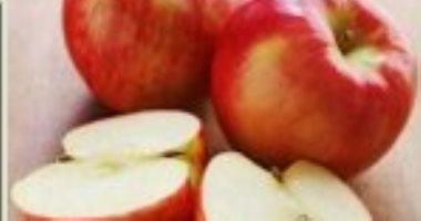 5836dcc32 لمرضى السكر.. تجنبوا الفاكهة المجففة وتناولوا البرتقال والجريب ...