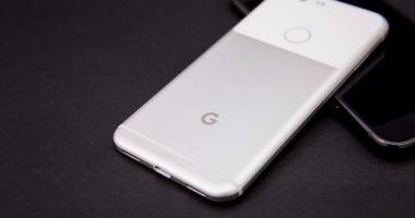 شكاوى من تعطل هواتف جوجل-بكسل وبكسل xl-عن العمل فجأة