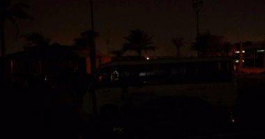 غدًا.. انقطاع التيار الكهربائى عن عدد من مناطق دسوق بكفر الشيخ للصيانة