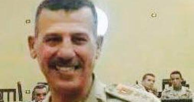 الداخلية: مقتل منفذى حادث اغتيال العميد عادل رجائى فى حملة أمنية بالمنوفية