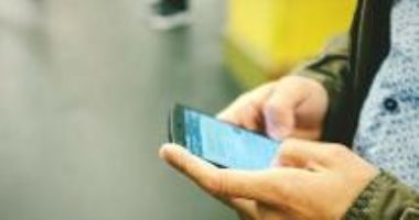 الصحة تخطط لإرسال 50 مليون رسالة عبر المحمول للمواطنين للتوعية من فيرس سى