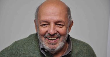 أفلام مهمة بمسيرة محمد خان في ذكرى وفاته