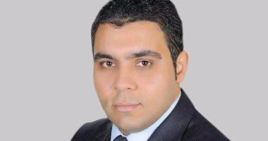 النائب شريف الوردانى: مدير قطاع السجون أكد عدم سماحه بإهانة المساجين