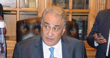 نقيب المحامين يطالب الدول العربية باستراتيجية عربية موحدة لمواجهة الإرهاب