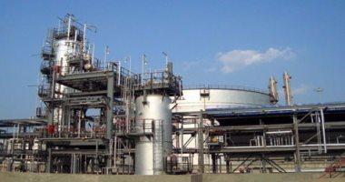 وزير النفط العراقى يدعو لإعفاء بغداد من قيود خفض الإنتاج بسبب الحرب ضد داعش