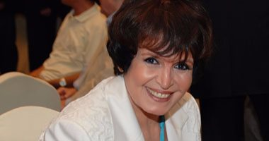 امرأة من زمن الحب.. سر أناقة سميرة أحمد فى عيد ميلادها وتأثير برج العقرب عليها