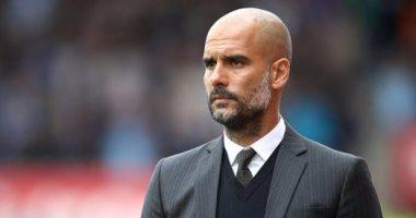 بايرن ميونخ يخطط لضرب مانشستر سيتي بالتفاوض سراً مع جوارديولا