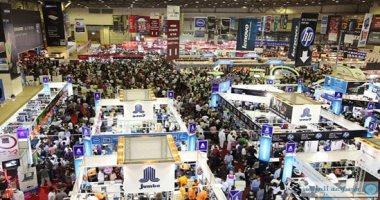 الإمارات تدرس إعادة فتح المراكز التجارية مع مراعاة الاشتراطات الصحية