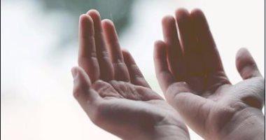 دعاء اليوم السابع والعشرين من رمضان وثوابه - اليوم السابع