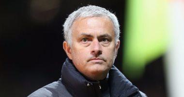 أخبار مانشستر يونايتد اليوم: مورينيو يفاجئ فناربخشة بهذا النجم