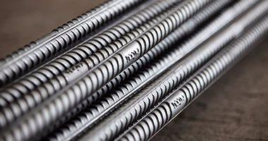 الصناعات المعدنية: إغراق الحديد يصل لـ30%.. ودعم حكومى للمصدرين بالصين
