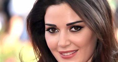 راغب علامة وسيرين عبد النور ونيكول ووائل جسار ينعون ملحم بركات