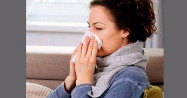4 علاجات طبيعية تعالج انسداد الأنف.. تعرف عليها