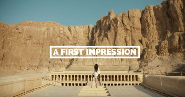 """بالفيديو.. فيلم حملة """"هى دى مصر"""" يحقق 3 ملايين مشاهدة على """"فيس بوك"""""""