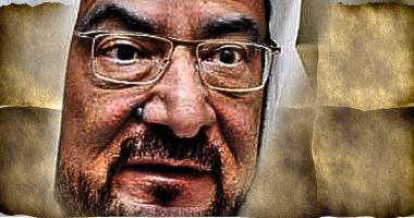"""رغم الاستقالة.. إياد مدنى أمينا عاما لـ""""التعاون الإسلامى"""" على موقع المنظمة"""