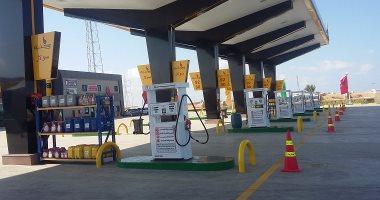"""""""كفاءة الطاقة"""" السعودى يوقع مذكرات تفاهم مع 80 شركة سيارات لترشيد الوقود"""