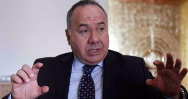 شعبة المستوردين: فيروس كورونا لم يؤثر على واردات مصر من ياميش رمضان