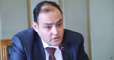 الأربعاء.. صناعة البرلمان تناقش موازنة الهيئة المصرية للثروة المعدنية