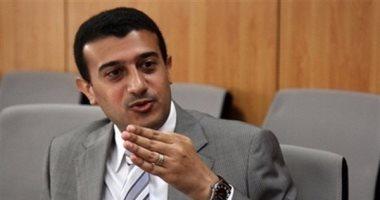 طارق الخولى: الإخوان تشن دعاية سوداء لتحويل المتهمين فى قضايا فساد لضحايا