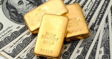 السعودية نيوز |                                              أسعار العملات والذهب فى السعودية اليوم الأحد 10-1-2021