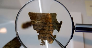 """إسرائيل تختلق """"آثاراً"""" مزيفة لتؤكد علاقتها تاريخياً بالقدس"""
