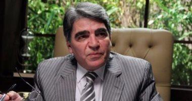محمود الجندى:المسرح سلاح من أسلحة الدولة ودوره تراجع بسبب عدم اهتمام وزارة الثقافة (فيديو)