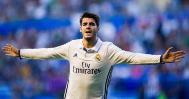 أخبار ريال مدريد اليوم : 4 لاعبين مهددون بالرحيل عن الملكى