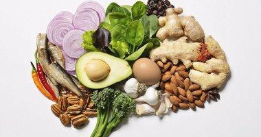 أخصائى تغذية يقدم 4 نصائح للتخلص من حساسية المعدة