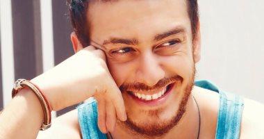 كليب سعد لمجرد Let Go يقترب من 37 مليون مشاهدة على يوتيوب -