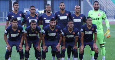 اليوم.. سبع مباريات نارية بمجموعة القاهرة والقناة بدوري القسم الثاني