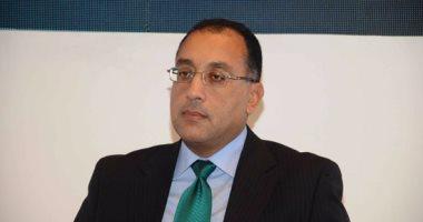 تقرير: وزارة الإسكان المستثمر الأكبر فى جهات الإنفاق على العمران