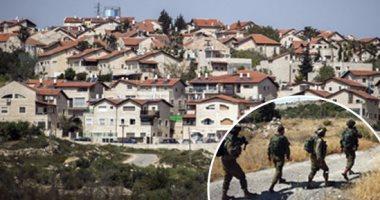هاآرتس: مخطط إسرائيلى لإقامة 3 مستوطنات جديدة بالأغوار شمال الضفة الغربية