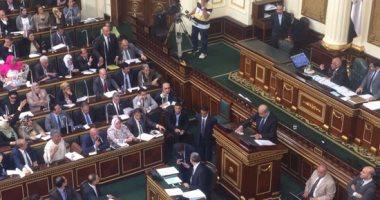 """عضو إعلام البرلمان: ننتهى من مناقشة """"قانون الصحافة الموحد"""" خلال 3 أشهر"""