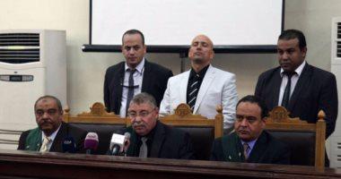 إخلاء سبيل 7 مصريين وأجانب لإدارة مكتب تخديم فلبينيات بدون ترخيص